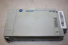 Allen Bradley 1764 Lsp Ser B Rev A Micrologix 1500 Plc Cpu