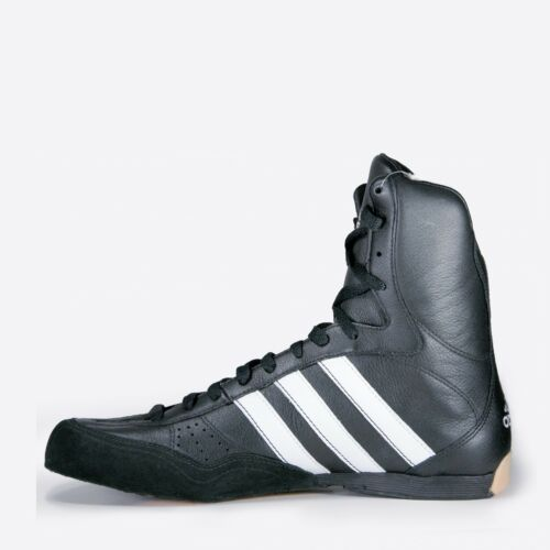 NEW adidas Probout Boxing Shoes Boots
