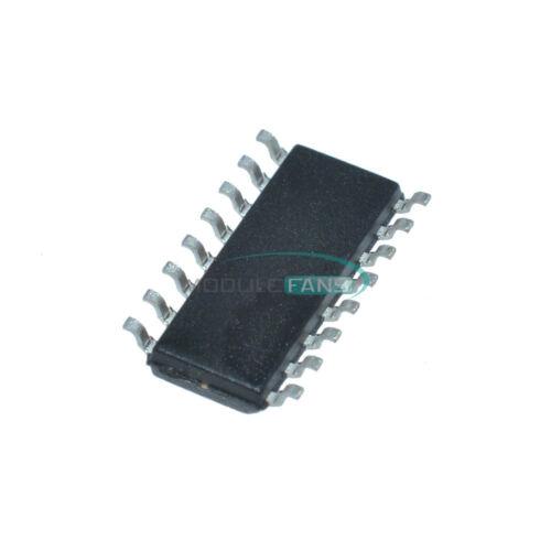 50PCS CD4017 CD4017BE 4017 DECADE COUNTER DIVIDER IC