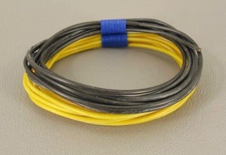 Slot Car Corner HW-07010 SCC Motor Wire Eyelet