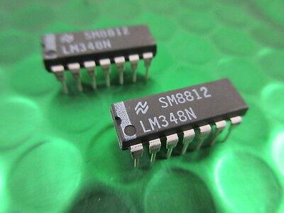 TDB0124DP circuit intégré DIP-14