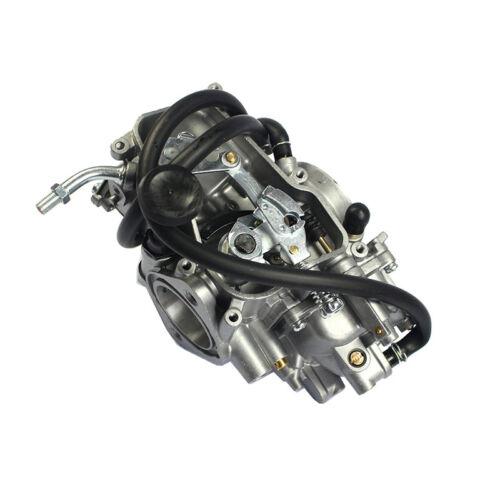 Carburetor For BIG BEAR WARRIOR 350 YFM350 2WD 4WD KODIAK 400 YFM400 ATV Carb