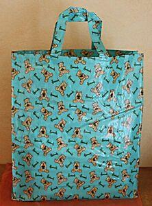 Shoppingbag,Einkaufstasche Nobelkaufhaus Harrods London, sehr edel. A2