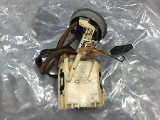 GOLF VR6 2.8 MK3 FUEL PUMP 1H0919051AK GOLF GTI 16V