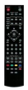 Original-Remote-UMC-M40-57G-GB-FTCU-UK-M40-74G-GB-FTCU-UK-Brand-New