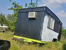 2015 8 X 16 Custom Turnkey Food Concession Trailer For Sale In Texas