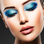 Hemway-SUPER-CHUNKY-Ultra-Sparkle-Glitter-Flake-Decorative-Craft-Flake-1-8-034-3MM thumbnail 192