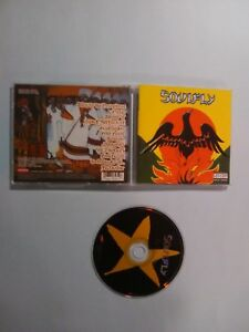 Primitive-PA-by-Soulfly-CD-Sep-2000-Roadrunner-Records
