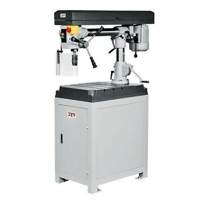 Ny Find Søjleboremaskine på DBA - køb og salg af nyt og brugt YY17