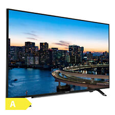 "Grundig 65"" UHD 4K HDR Smart TV 164cm USB Recording WLAN"