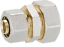 miniatuur 6 - Accessoires contre-Plaqué A Serrer Raccords Tube Multicouche Diamètre 32 BAMPI
