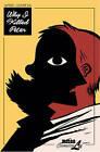 Why I Killed Peter by Alfred Ka, Olivier Ka (Hardback, 2009)