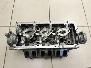 Cylinder-Head-Right-for-VW-Passat-3BG-00-05