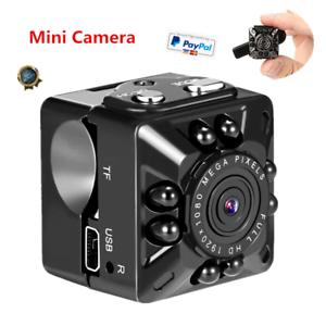 Mini-Night-Vision-Spy-Camera-HD-1080P-Wireless-Wifi-IP-Security-Camcorder-DV-DVR