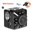 Mini-Night-Vision-Spy-Camera-HD-1080P-Wireless-Wifi-IP-Security-Camcorder-DV-DVR thumbnail 1