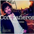 Companeros 5060155721989 by Ian Prowse CD