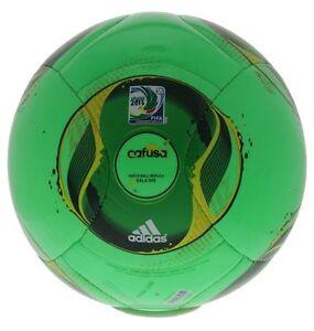 empezar liderazgo Rizo  Lote 3 Balones Futbol Sala ADIDAS CONFED CUP | eBay