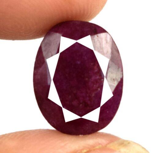 Details about  /Utah Beryl Bixbite Red Emerald Loose Gemstone Mix Shape Natural AGI Certified