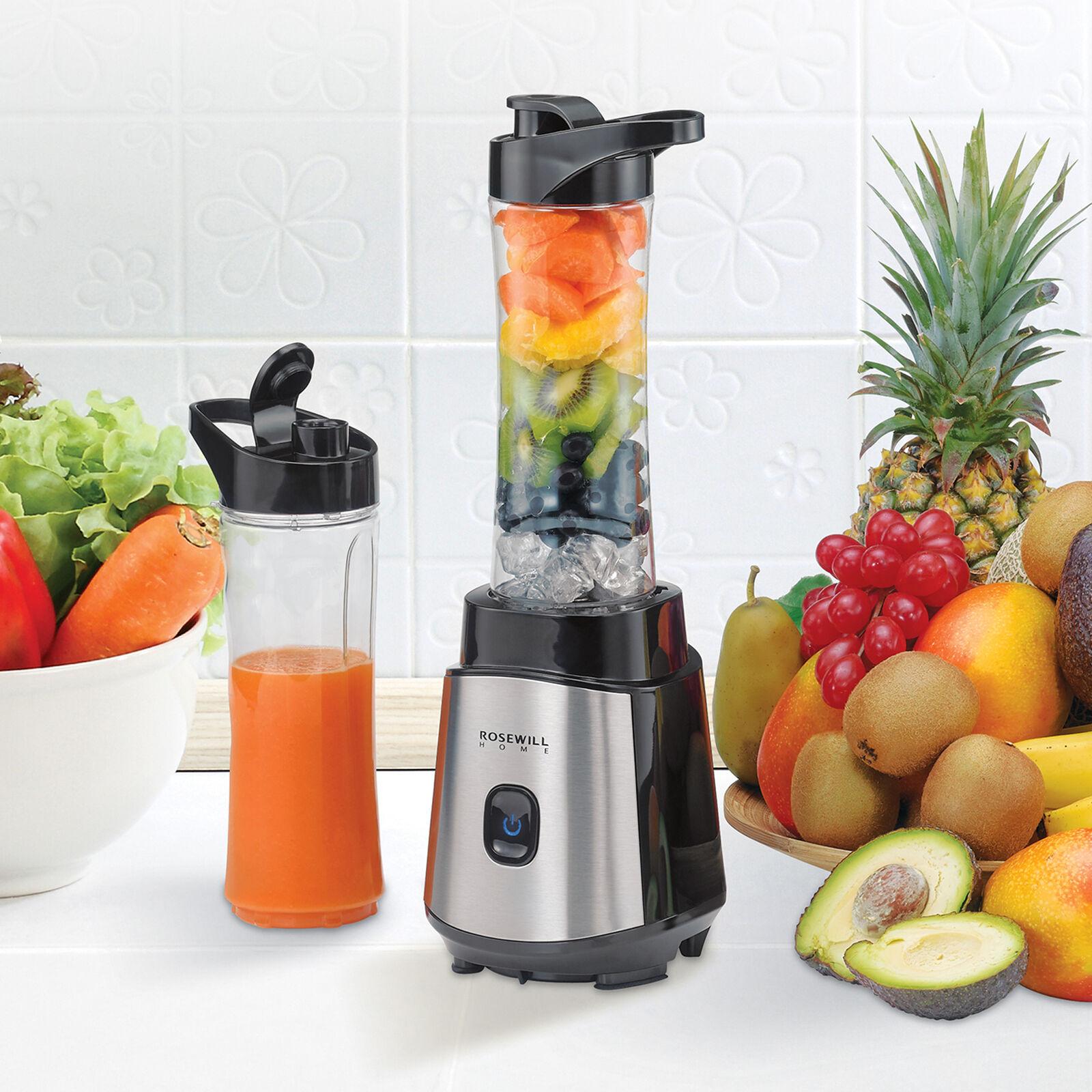 Juice blender portable