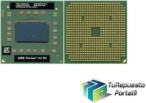 Procesador-AMD-TMDTL50HAX4CT-Turion-64-X2-Mobile-1-60GHz-Dual-Core
