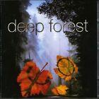Boheme [Bonus CD] by Deep Forest (CD, Mar-1998, Mushroom Records (Australia))