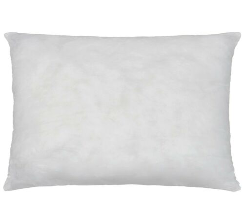 Coussin remplissage 35x50 cm elbersdrucke polyester 197087