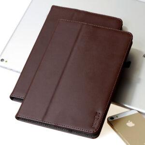"""Luxury Leder Schutzhülle f. Apple iPad Pro 10,5"""" Tablet Tasche Cover Case braun - Freiberg, Deutschland - Luxury Leder Schutzhülle f. Apple iPad Pro 10,5"""" Tablet Tasche Cover Case braun - Freiberg, Deutschland"""