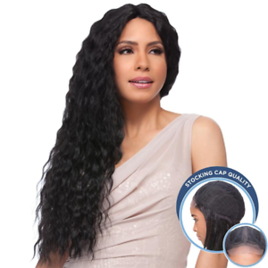 Sensationnel-Synthetic-Lace-Front-Wig-Empress-Edge-Custom-Lace-French-Wave