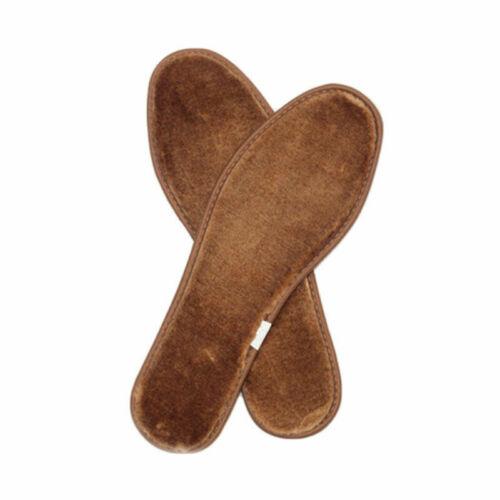 Weiche Schuhe Einlegesohlen Orthopädisch Memory Foam Sport Senkfußeinlage Pad #9