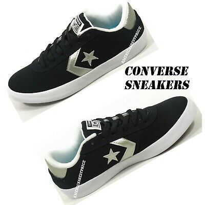 STAR OX SNEAKERS SHOES NWT SIZE