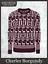 Christmas-Woollen-Jumper-Regular-Sweater-Heavy-Knitwear-Present-Gift-Men-039-s-Blue thumbnail 8