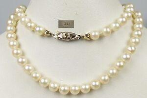 Zucht-Perlen-Kette-mit-Verschluss-aus-333er-Weissgold-da4977