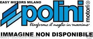 205-0028-SEGMENTO-POLINI-A-L-D-39-2X2-2050028
