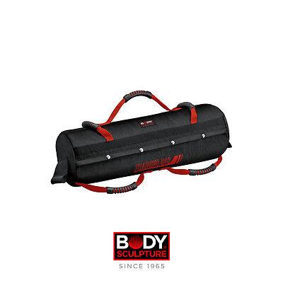 7fdb2afc4713 The Adjustable Sandbag Training Bag by Body Sculpture  BW830