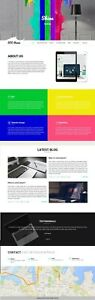 5-10-Page-Creative-And-Stunning-Website-Design-Premium-Features-Gold-Package