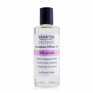 Demeter-Atmosphere-Diffuser-Oil-Baby-Powder-120ml-Diffusers