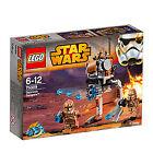 LEGO StarWars Geonosis Troopers (75089)