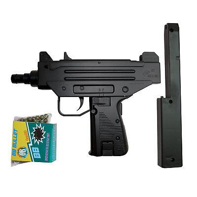 Schwarz Geeignet FüR MäNner Aufrichtig Rayline Spielzeugpistole M33 Frauen Und Kinder Inklusive Magazin Und Munition