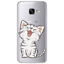 Cat-Case-For-Samsung-Galaxy-S4-S5-S6-S7-Edge-S8-Plus-A3-A5-2016-2015-2017-etc