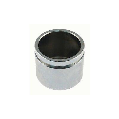Carlson Quality Brake Parts 7787 Caliper Piston