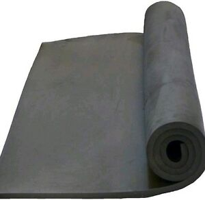 Details about POLYETHYLENE FOAM 12mm CLOSED CELL FOAM WATERPROOF INSULATING  FOAM , IN 2 COL