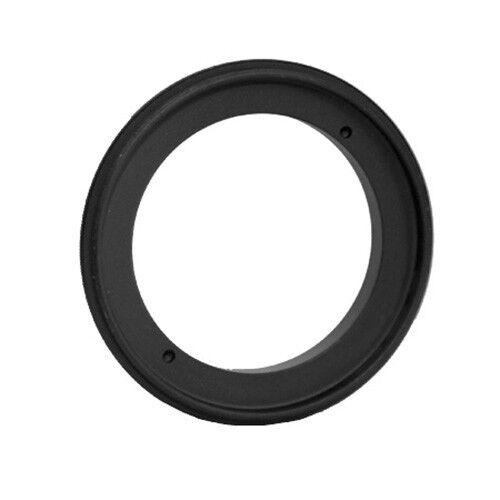 Retroring Inversione Anello compatibile con Sony obiettiva AF 58mm