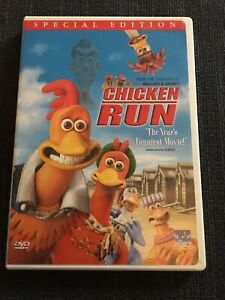 Chicken-Run-DVD-2000-Widescreen
