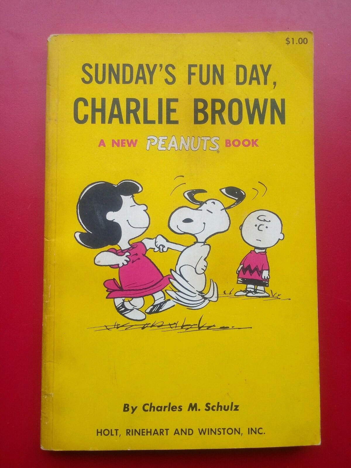 Snoopy Peanuts Trading Card Set Boxed Set Charlie Brown Schulz Fun!