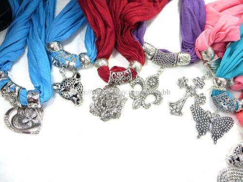 NWT Free People Love Leather Misty Nights Keychain Keyring Handbag Jewelry blk