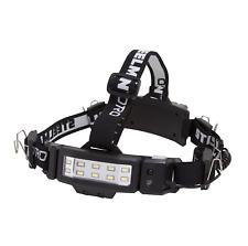 New Fenix HP15 Cree LED 500 Lumen AA Headlamp w//diffuser HP11//HP25//HL30 Grey