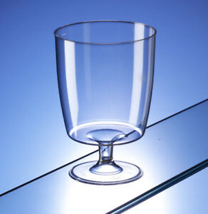 One-Piece-Disposable-Plastic-Wine-Glasses-200ml-Pack-of-60