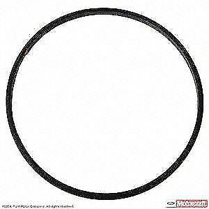 Motorcraft  Engine Coolant Outlet Gasket RG602