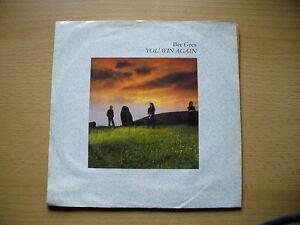 Bee-Gees-You-win-again-7-034-single