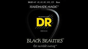 DR-BKB5-45-Black-Beauties-Medium-5-String-Bass-Strings-45-125